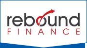 Rebound Finance