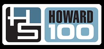 Howard Stern Show